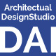 Architectual Design Studio DAI
